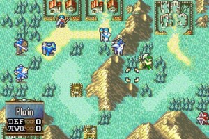 fire-emblem-the-sacred-stones-gba_331605
