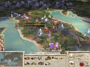 rome-total-war-campaign-map1