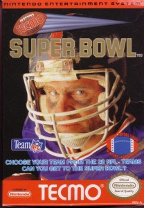 tecmo_super_bowl_front