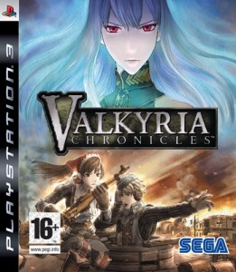 valkyria_chronicles_packshot